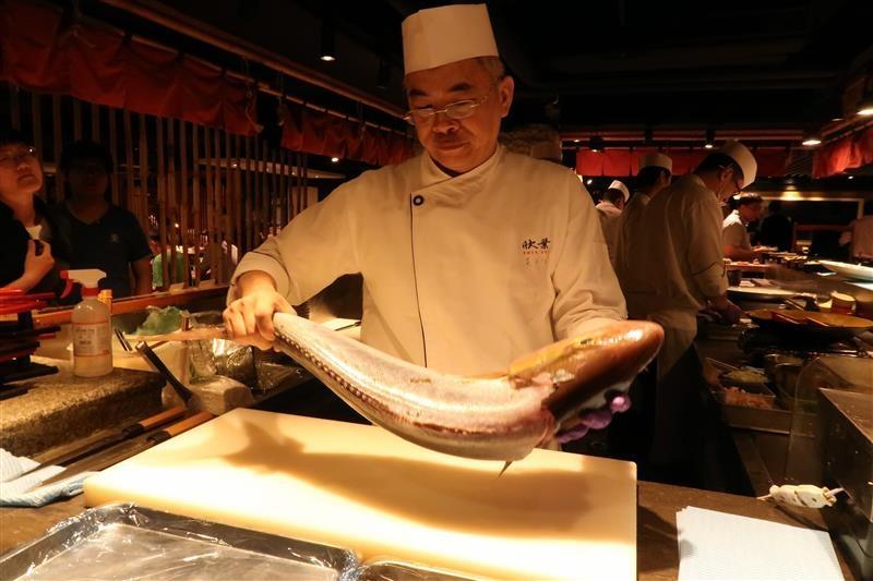 欣葉日本料理 吃到飽 137.jpg