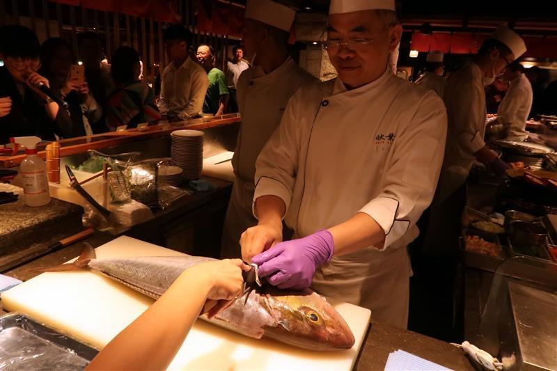 欣葉日本料理 吃到飽 139.jpg