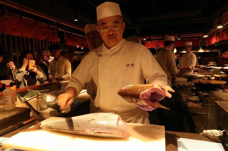 欣葉日本料理 吃到飽 141.jpg