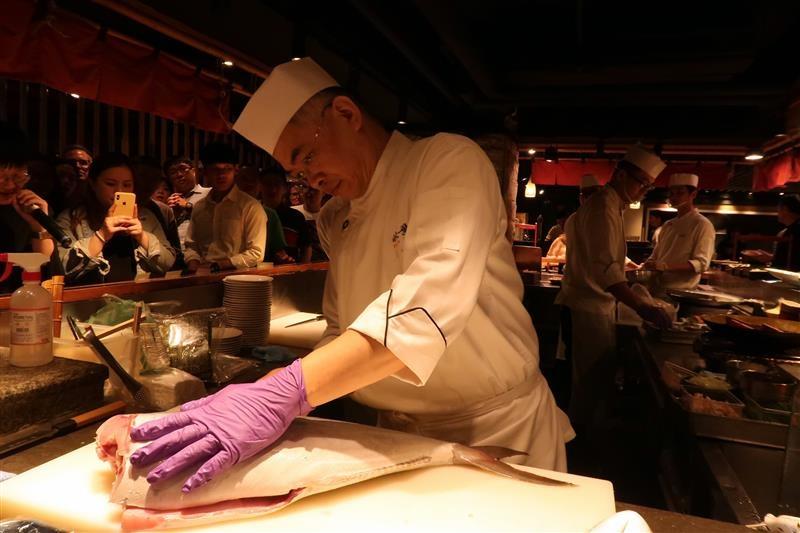 欣葉日本料理 吃到飽 142.jpg