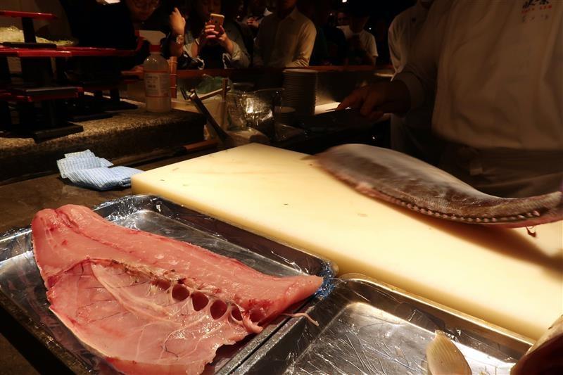 欣葉日本料理 吃到飽 144.jpg