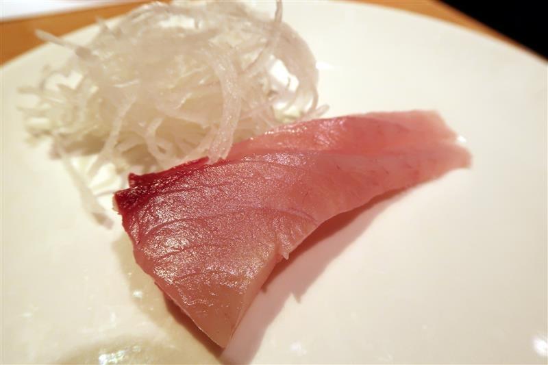 欣葉日本料理 吃到飽 150.jpg