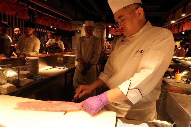 欣葉日本料理 吃到飽 149.jpg