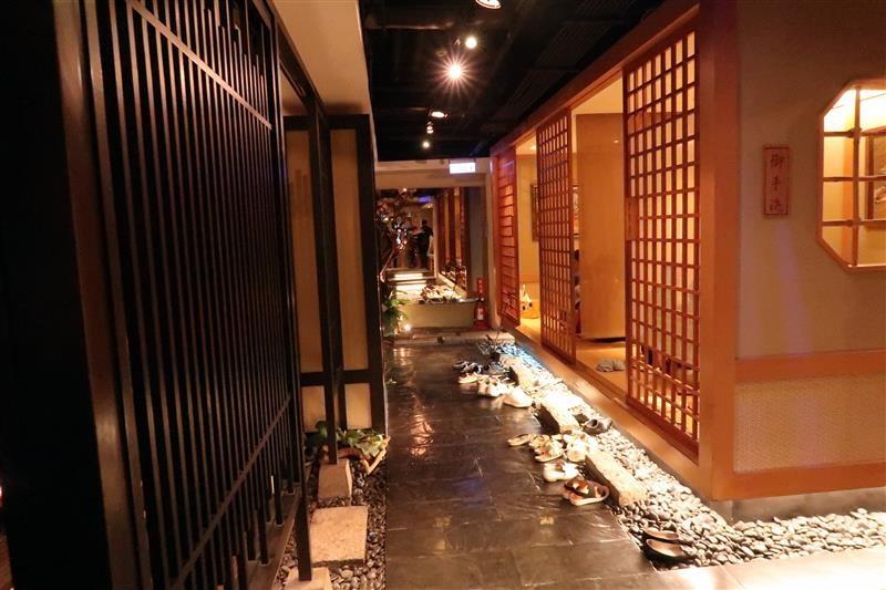 欣葉日本料理 吃到飽 161.jpg