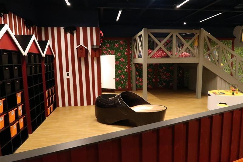 新店IKEA 005.jpg