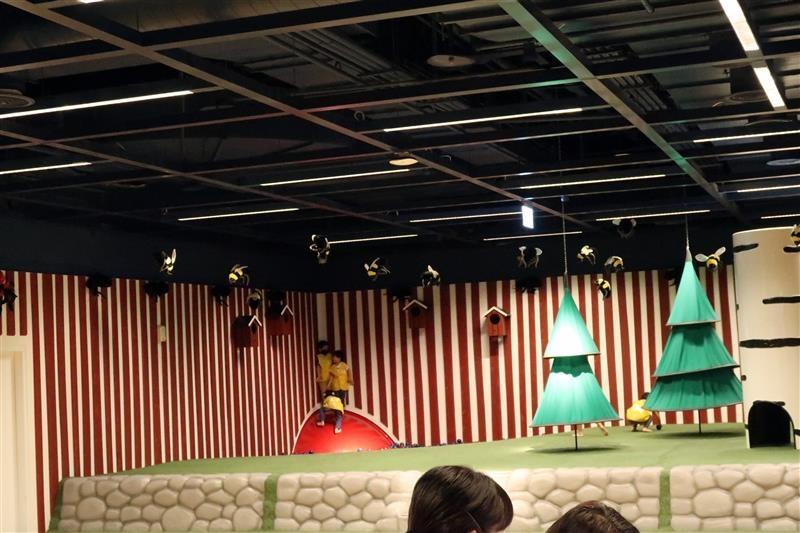 新店IKEA 006.jpg
