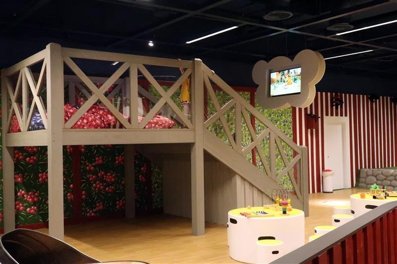 新店IKEA 008.jpg