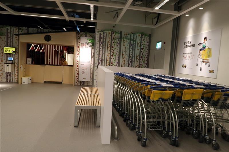 新店IKEA 010.jpg