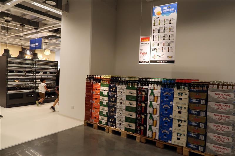 新店IKEA 023.jpg