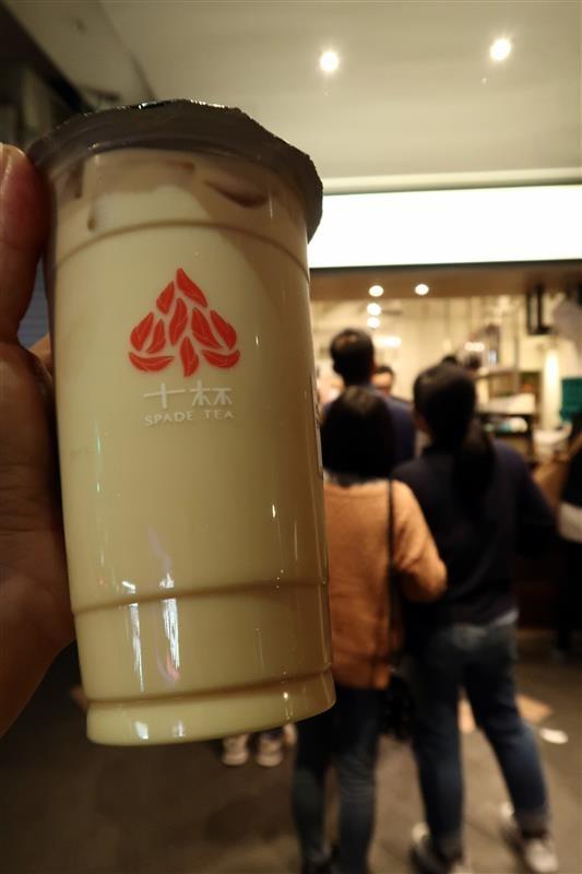 十杯奶茶016.jpg