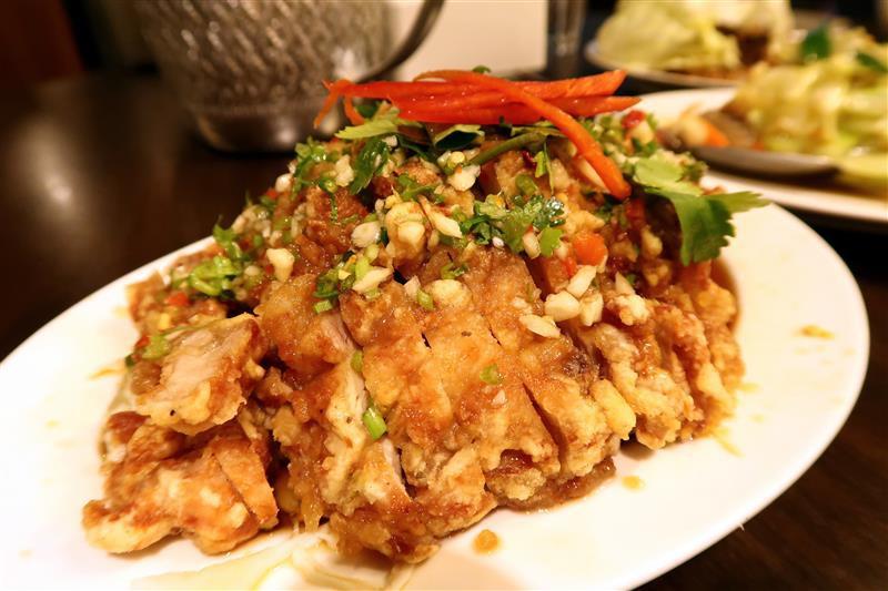 象廚 泰式料理 016.jpg