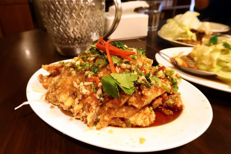 象廚 泰式料理 015.jpg