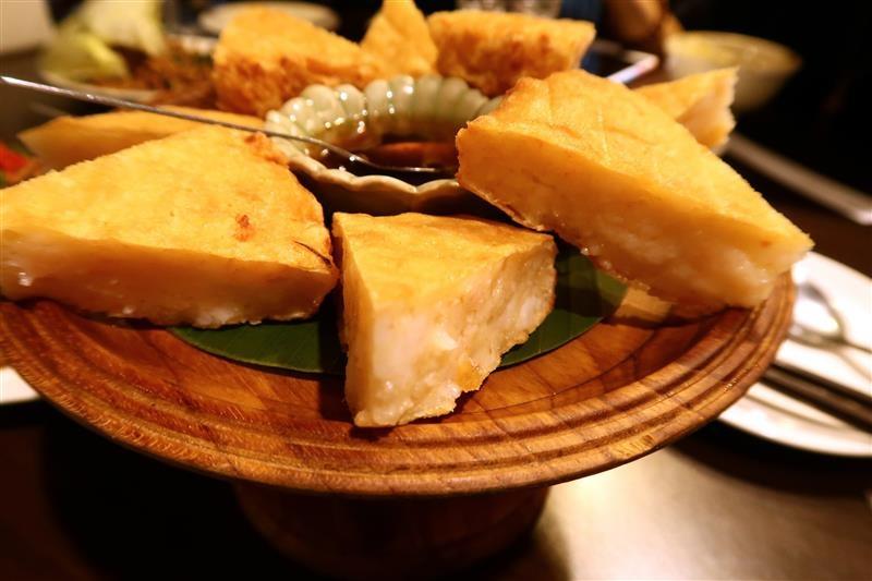 象廚 泰式料理 020.jpg