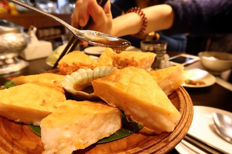 象廚 泰式料理 021.jpg