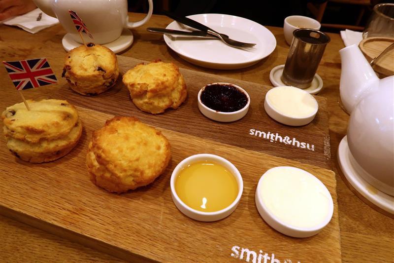 smith&hsu 司康 025.jpg
