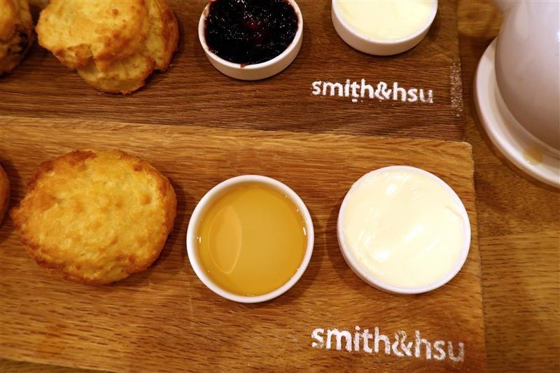 smith&hsu 司康 026.jpg