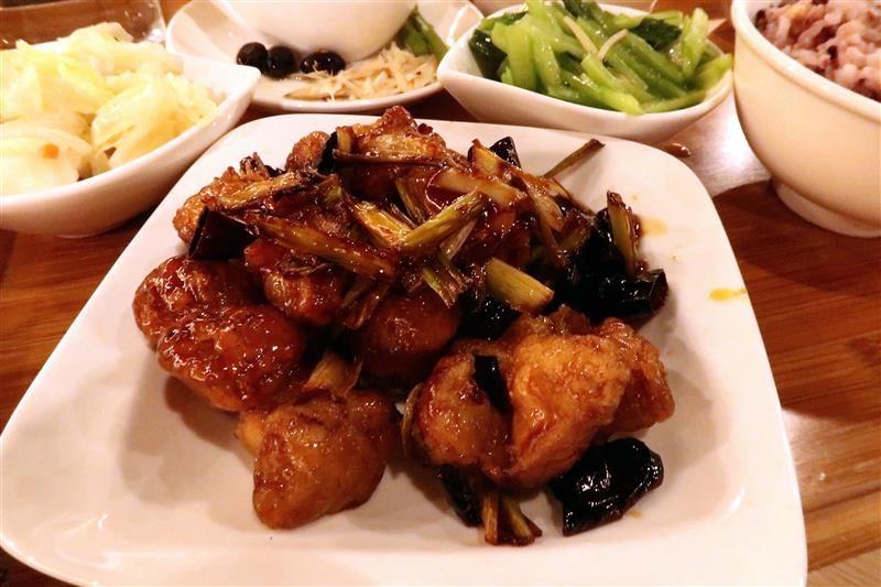 禾和素食 021.jpg
