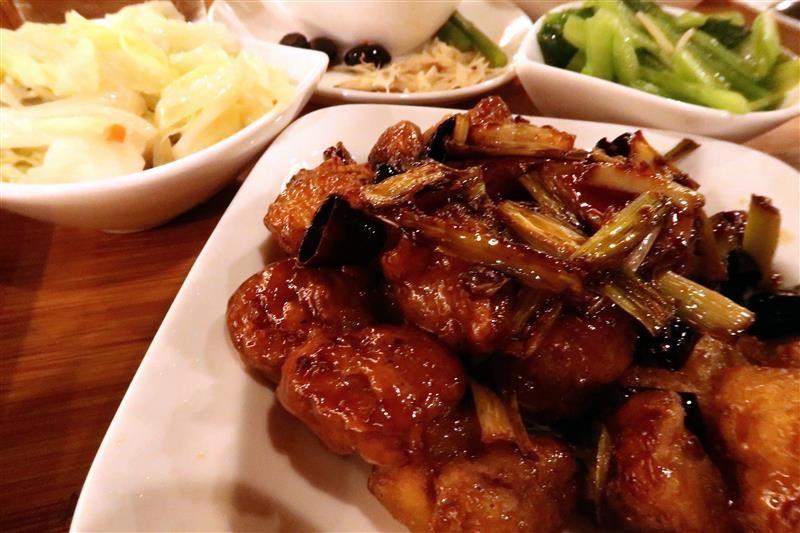 禾和素食 022.jpg