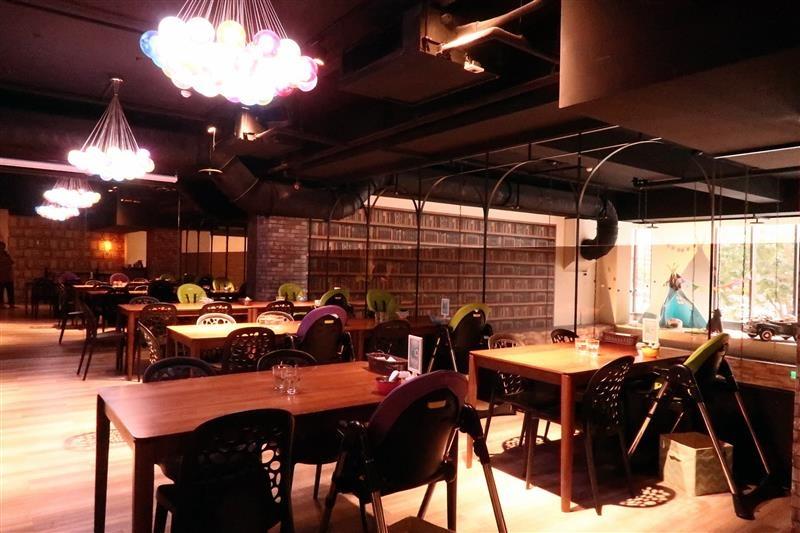 樂福親子餐廳 001.jpg