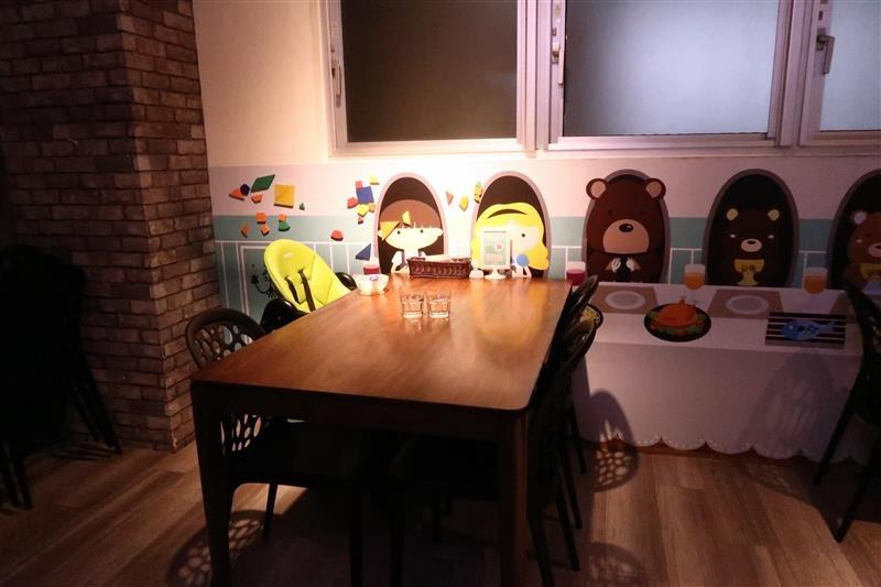 樂福親子餐廳 003.jpg