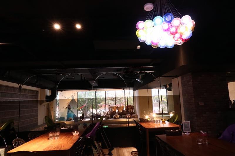 樂福親子餐廳 002.jpg
