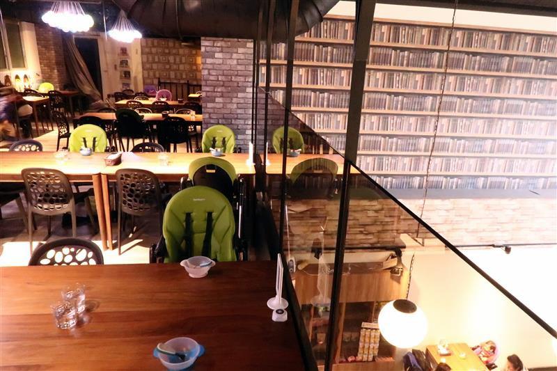 樂福親子餐廳 007.jpg