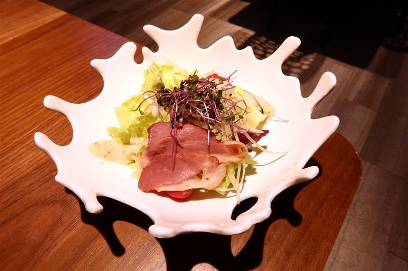 樂福親子餐廳 017.jpg