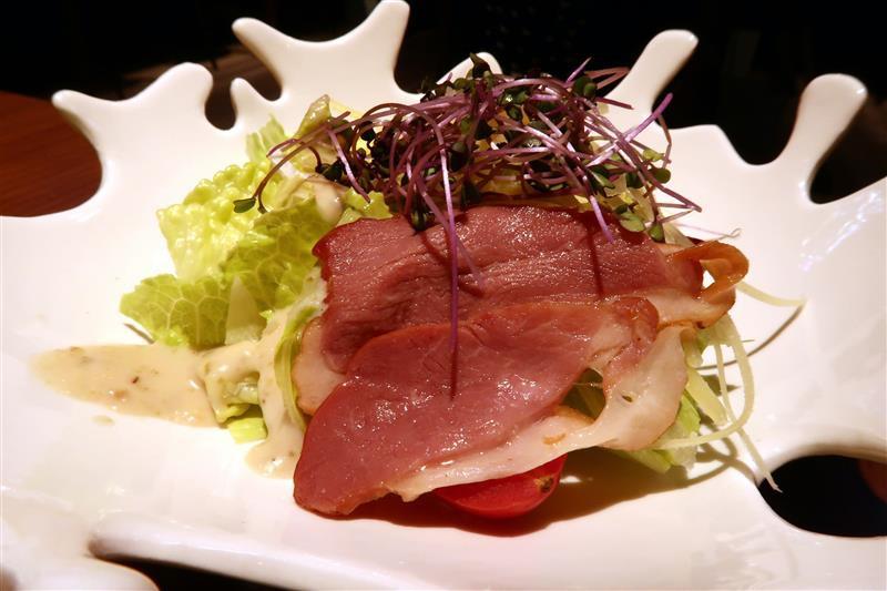 樂福親子餐廳 018.jpg