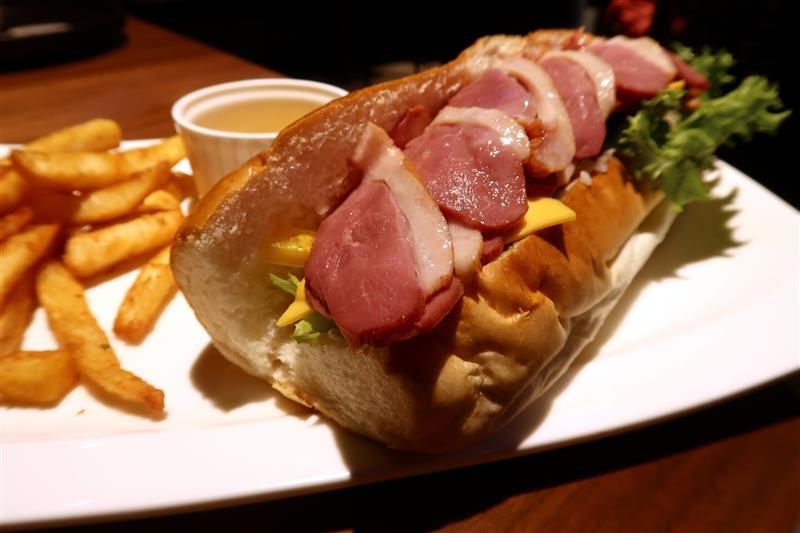 樂福親子餐廳 025.jpg