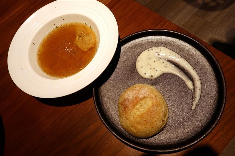 樂福親子餐廳 028.jpg