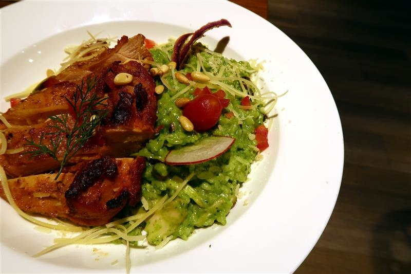樂福親子餐廳 033.jpg
