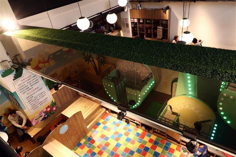 樂福親子餐廳 038.jpg