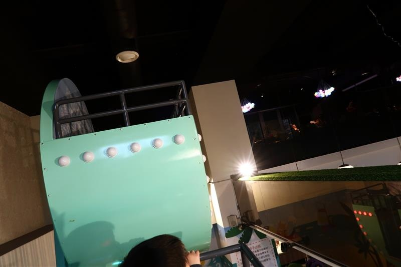 樂福親子餐廳 037.jpg
