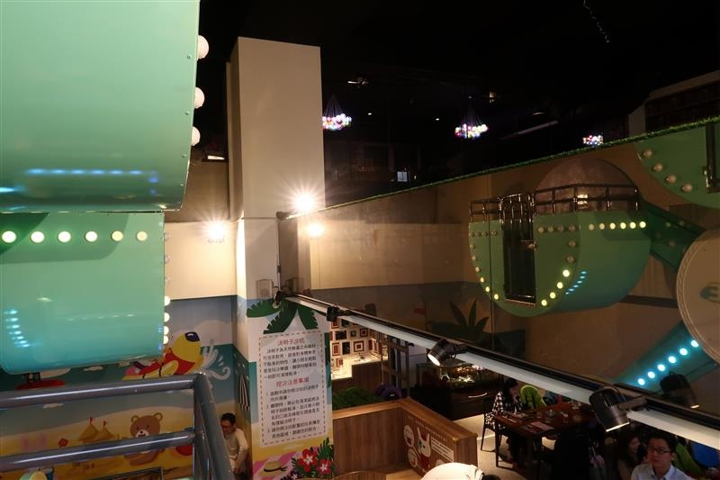 樂福親子餐廳 036.jpg