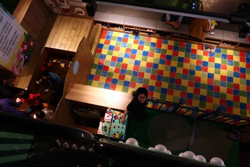 樂福親子餐廳 039.jpg