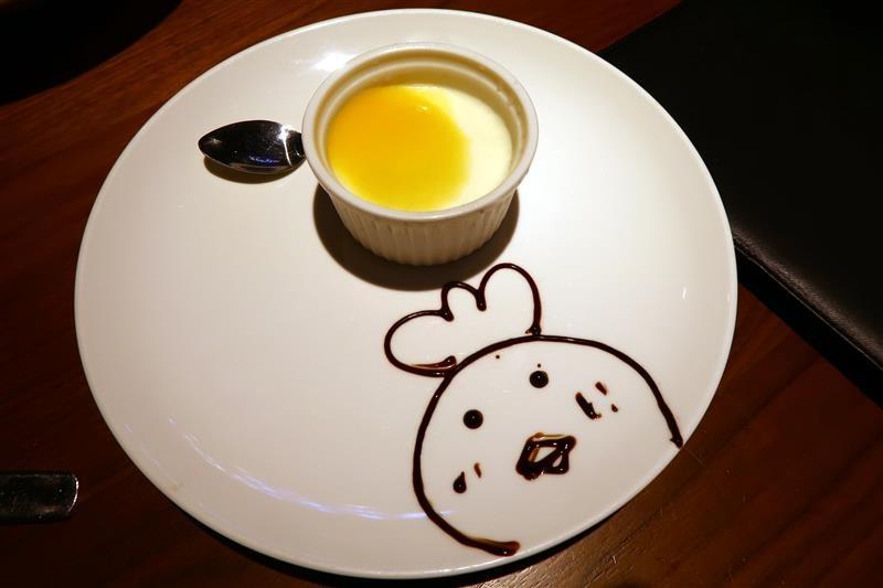 樂福親子餐廳 049.jpg