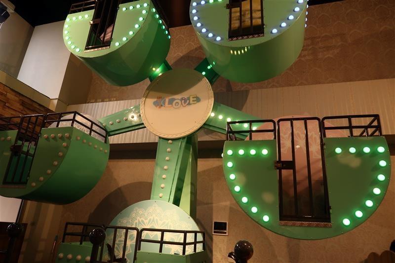 樂福親子餐廳 048.jpg