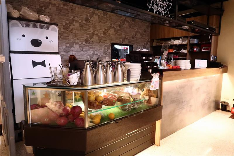 樂福親子餐廳 053.jpg