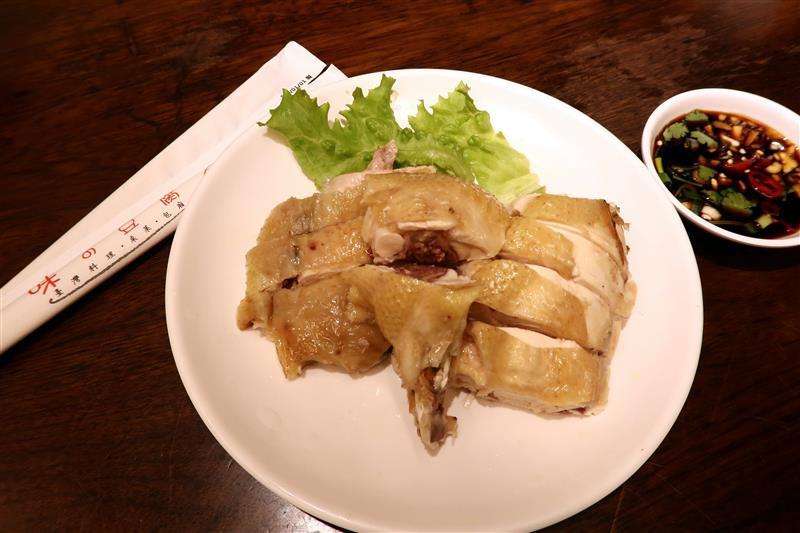 味の豆腐 003.jpg