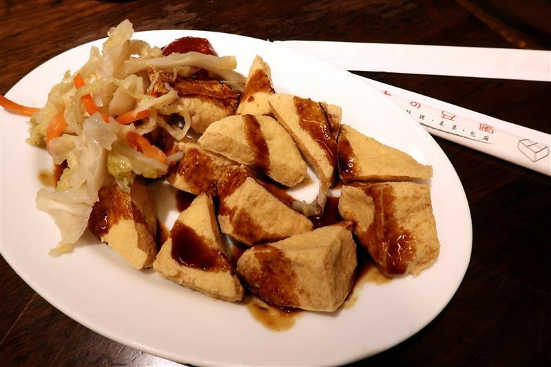 味の豆腐 007.jpg