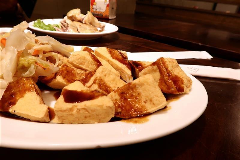味の豆腐 008.jpg