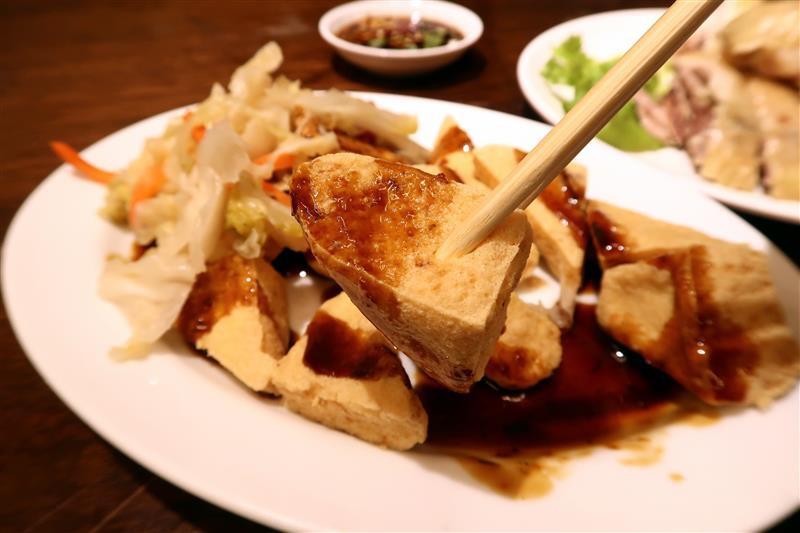 味の豆腐 010.jpg