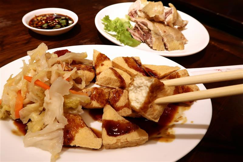 味の豆腐 011.jpg