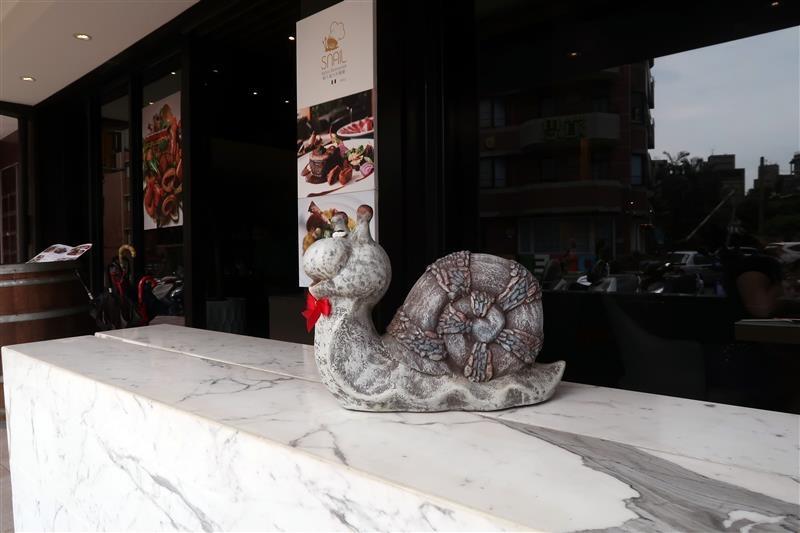 蝸牛snail義大利餐廳  003.jpg