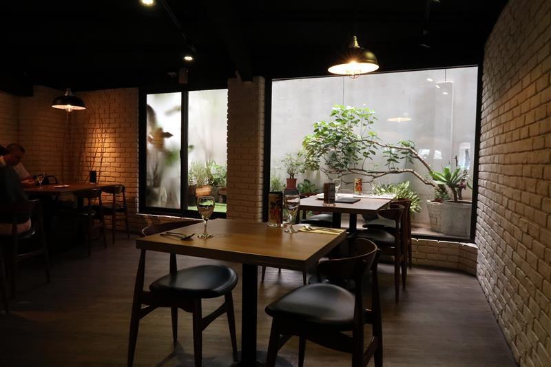 蝸牛snail義大利餐廳  004.jpg