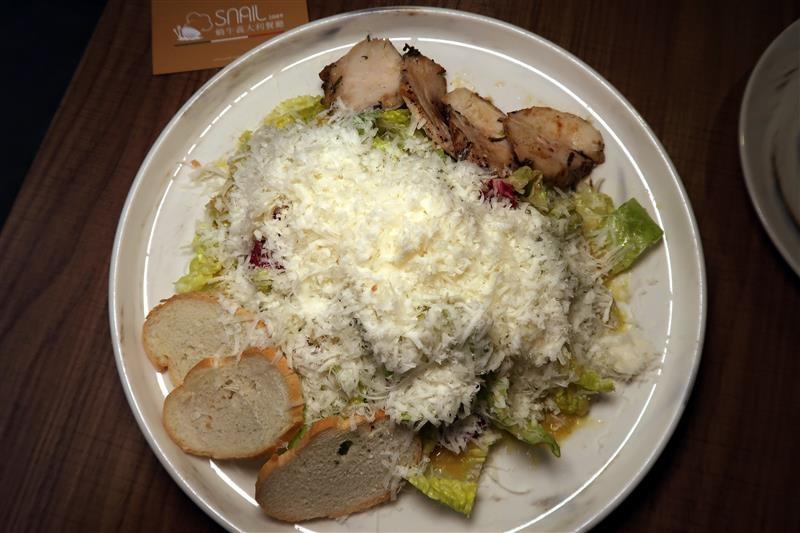 蝸牛snail義大利餐廳  032.jpg