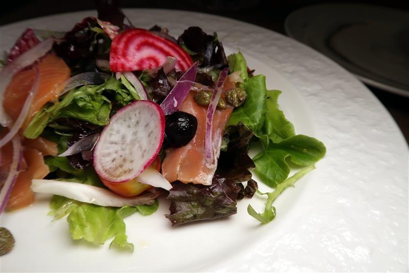 蝸牛snail義大利餐廳  038.jpg