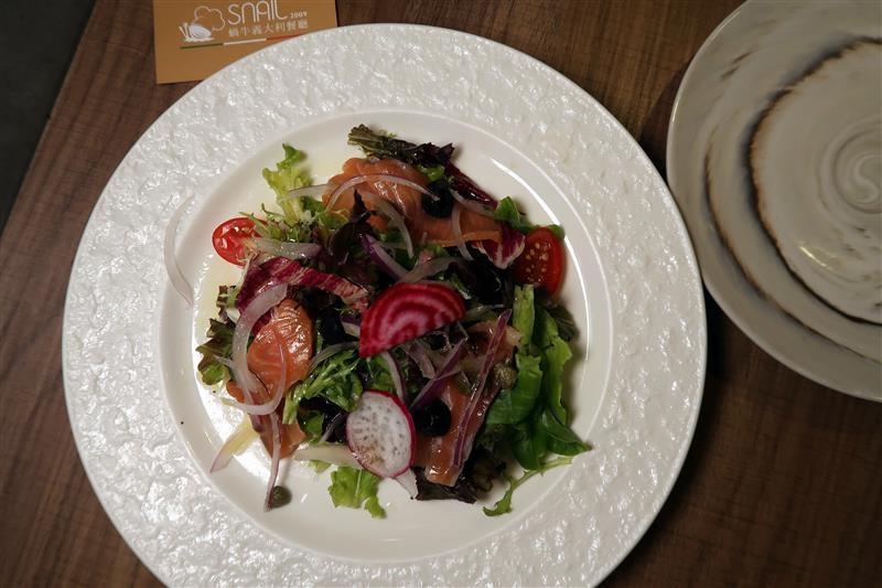 蝸牛snail義大利餐廳  037.jpg