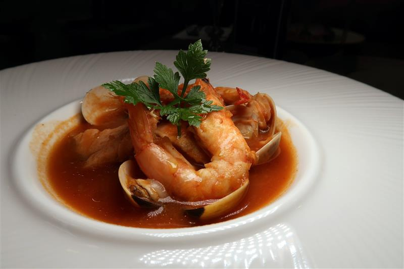 蝸牛snail義大利餐廳  041.jpg