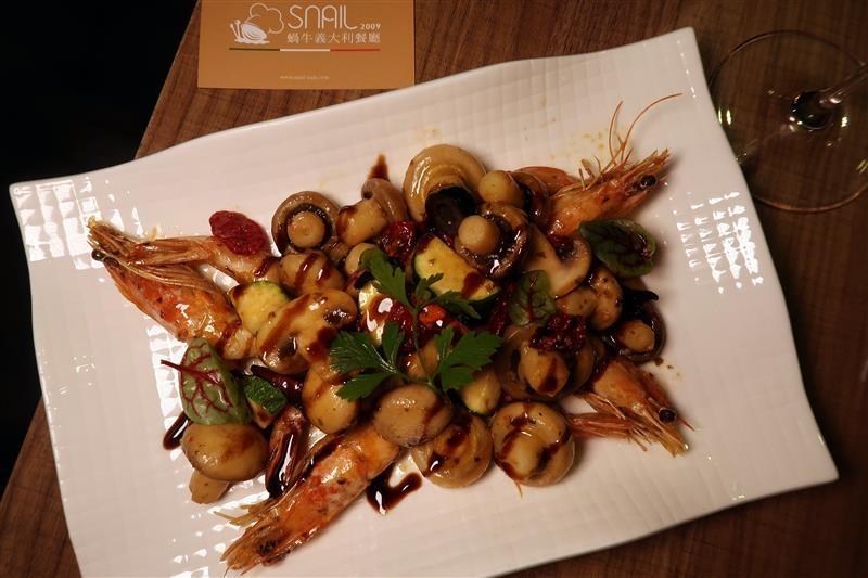 蝸牛snail義大利餐廳  047.jpg